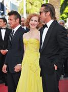 th_90342_Tikipeter_Jessica_Chastain_The_Tree_Of_Life_Cannes_011_123_450lo.jpg