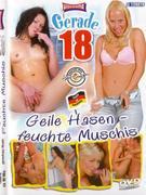 th 947094392 tduid300079 Gerade18 GeileHasenFeuchteMuschis 123 450lo Geile Hasen Feuchte Muschis