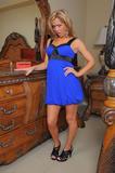 Ashley Abott - Upskirts And Panties 4-k5w03kkj0v.jpg