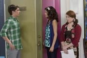 th 713891393 003 122 464lo Selena Gomez   Ghost Roommate Stills Wizards of Waverly Place