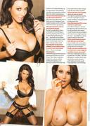 th 78098 AliceG271 123 464lo Alice Goodwin Zoo