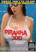 th 998688958 tduid300079 ThisIsntPiranha3DDItsAXXXSpoof 123 471lo This Isnt Piranha 3DD Its A XXX Spoof