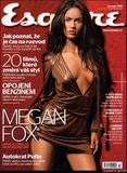 Esquire - November 2008 (11-2008) Czech Republic - Megan Fox - How To Lose Friends & Alienate People Stills - HQ Foto 669 (Esquire - ноябрь 2008 (11-2008) Чешская Республика - Меган Фокс - How To Lose Friends & Alienate люди Stills - HQ Фото 669)