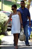 th_97647_Halle_Berry_out_and_about_in_LA_32_122_475lo.jpg