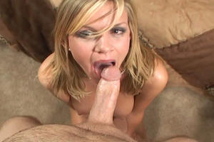 Thread Lisa Neils Bj Tit Fuck Swallow