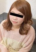 10Musume – 061816_01 – Ami Mizuhara