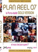 th 886957769 tduid300079 Planreel07GoldVersion 123 497lo Plan réel 07 (Gold Version 100 % Reel)