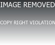 Porn-Picture-e2m3c31e74.jpg