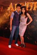 Жаклин Фернандес, фото 35. Jacqueline Fernandez 'Aladin' Audio Release Party in Mumbai on September 29, 2009, foto 35