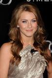 *ADDS* Julianne Hough @ Audi & J. Mendel's Kick Off Celebration of Golden Globe Week 2011 in LA, January 9, 2011