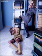 Eufrat & Michelle - KGB vs CIA - x332 -t1smsjcwml.jpg