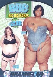 th 03872 bbb28f 123 519lo - Big Big Babes #28