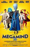 megamind_front_cover.jpg