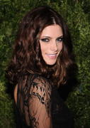 Ashley Greene - The Ninth Annual CFDA/Vogue Fashion Fund Awards in NY 11/13/12
