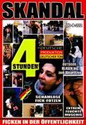 th 021584922 tduid300079 SkandalFickenInDerOffentlichkeitGerman 123 536lo Skandal Ficken In Der Offentlichkeit