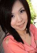 H4610 – ki150122 -Yoshiko Nakamura