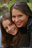 Vika & Karina in Postcard From Russiad5fp1vs0gc.jpg