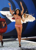 th_07210_fashiongallery_VSShow08_Show-131_122_545lo.jpg
