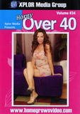 th 98227 Horny Over 40 34 123 548lo Horny Over 40 34