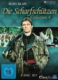 die_scharfschuetzen_front_cover.jpg