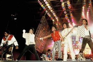 1984 VICTORY TOUR  Th_754470691_gallery_7475_1333_26502_122_566lo