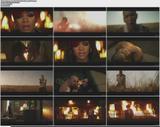 Eminem feat. Rihanna- Love The Way You Lie (Music Video) - HD 1080p