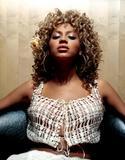 Beyonce Knowles Bigger, but I dunno...maybe fake. Foto 614 (Бионс Ноулс Большие, но я знаю ... Может быть поддельной. Фото 614)