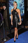 Brittany Daniel 'Skyline' Premiere Nov 9 2010