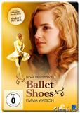 ballet_shoes_front_cover.jpg