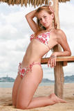 Altair Jarabo Beautiful mexican actress girl, love that ass Foto 5 (Альтаир Харабо Красивые девушки мексиканская актриса, люблю эту задницу Фото 5)
