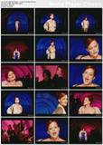 Belinda Carlisle-4 music videos