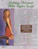 Taylor Swift Promo - Life Magazine Scans - Aug 2009 - 92 pics 1000x1295 pixels Foto 107 (Тайлор Свифт Promo - Life Magazine Scans - август 2009 - 92 фото 1000x1295 пикселей Фото 107)