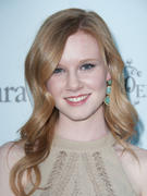 *HQ ADDS* Madisen Beaty- 6th Annual Women In Film Pre-Oscar Party in Los Angeles 02/22/13