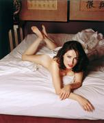 th_53088_Kim_Delaney_Stuff_Magazine_Phot