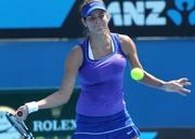 sexy tennis player julia goerges