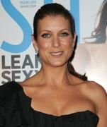 Кейт Уолш, фото 1067. Kate Walsh Celebration of her 'Shape' Magazine Cover at Chateau Marmont in Hollywood - February 29, 2012, foto 1067