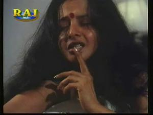 Vijay mallyas sex nude