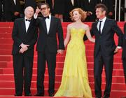 th_90484_Tikipeter_Jessica_Chastain_The_Tree_Of_Life_Cannes_030_123_99lo.jpg